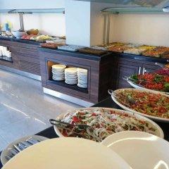 Seymen Hotel Турция, Силифке - отзывы, цены и фото номеров - забронировать отель Seymen Hotel онлайн питание