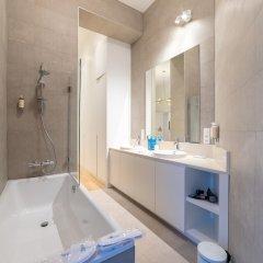 Отель Sweet Inn Apartments - Petit Sablon Бельгия, Брюссель - отзывы, цены и фото номеров - забронировать отель Sweet Inn Apartments - Petit Sablon онлайн спа фото 2