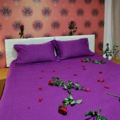 Seyri Istanbul Hotel комната для гостей фото 3