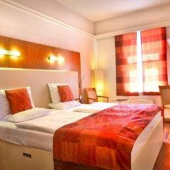 Hotel Ametyst комната для гостей фото 5