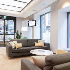 Отель Original Sokos Hotel Helsinki Финляндия, Хельсинки - 8 отзывов об отеле, цены и фото номеров - забронировать отель Original Sokos Hotel Helsinki онлайн интерьер отеля