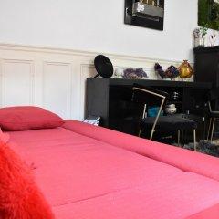 Апартаменты Charming 1 Bedroom Apartment in St Germain детские мероприятия