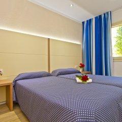 Отель Aparthotel Flora Испания, Полленса - 1 отзыв об отеле, цены и фото номеров - забронировать отель Aparthotel Flora онлайн в номере фото 2