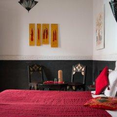 Отель Riad Alegria Марокко, Марракеш - отзывы, цены и фото номеров - забронировать отель Riad Alegria онлайн в номере