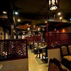Mai Thang Hotel Далат развлечения