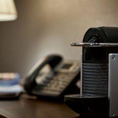 Отель Cosmopolitan Hotel Prague Чехия, Прага - 4 отзыва об отеле, цены и фото номеров - забронировать отель Cosmopolitan Hotel Prague онлайн фото 2