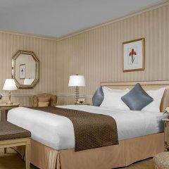 Park Lane Hotel 4* Улучшенный номер с различными типами кроватей фото 4