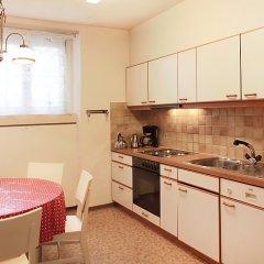 Отель Haus Altein Apartment Nr. 4 - Three Bedroom Швейцария, Давос - отзывы, цены и фото номеров - забронировать отель Haus Altein Apartment Nr. 4 - Three Bedroom онлайн