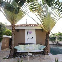 Отель Residencial Las Buganvillas Bavaro Доминикана, Пунта Кана - отзывы, цены и фото номеров - забронировать отель Residencial Las Buganvillas Bavaro онлайн фото 2