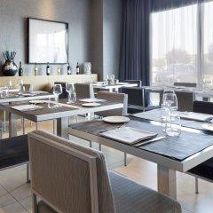 Отель AC Hotel Vicenza by Marriott Италия, Виченца - 1 отзыв об отеле, цены и фото номеров - забронировать отель AC Hotel Vicenza by Marriott онлайн помещение для мероприятий