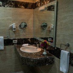 Отель Tolip Taba ванная