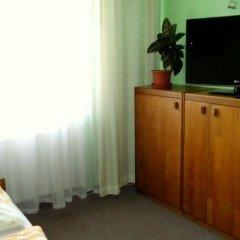 Hotel Květnice удобства в номере фото 2