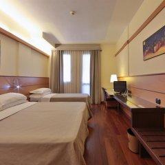 Best Western Hotel Dei Cavalieri in Barletta, Italy from 95$, photos, reviews - zenhotels.com guestroom photo 3