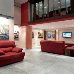 Отель Acta Atrium Palace фото 22