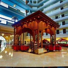 Crowne Plaza Hotel Antalya Турция, Анталья - 10 отзывов об отеле, цены и фото номеров - забронировать отель Crowne Plaza Hotel Antalya онлайн городской автобус