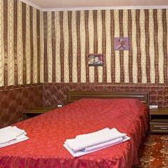 Мини-Отель Vivir Краснодар спа фото 2