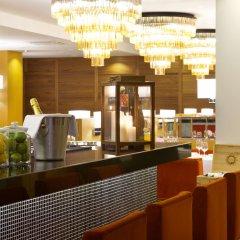 Гостиница DoubleTree by Hilton Kazan City Center интерьер отеля фото 2