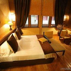 Отель Cour Des Loges Hotel Франция, Лион - 1 отзыв об отеле, цены и фото номеров - забронировать отель Cour Des Loges Hotel онлайн интерьер отеля