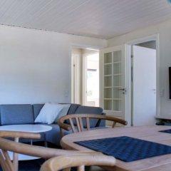 Отель Andkær Vig Боркоп комната для гостей