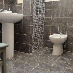 Отель Vacanze Romane 2 ванная фото 2
