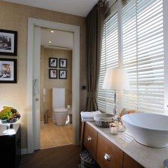 Elegance Hotels International Турция, Мармарис - отзывы, цены и фото номеров - забронировать отель Elegance Hotels International онлайн спа