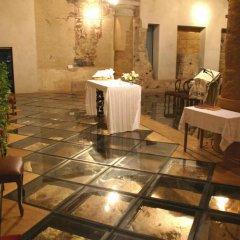Отель Antica Via B&B Агридженто фото 3