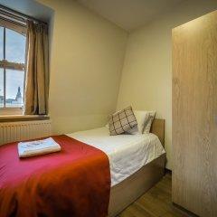 Отель LSE Northumberland House Великобритания, Лондон - отзывы, цены и фото номеров - забронировать отель LSE Northumberland House онлайн детские мероприятия