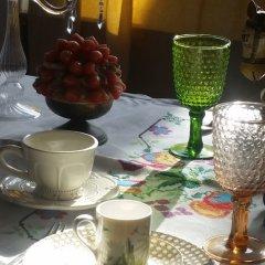 Отель La Casa di Lili Италия, Гроттаферрата - отзывы, цены и фото номеров - забронировать отель La Casa di Lili онлайн в номере