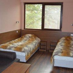 Отель Grivitsa Болгария, Плевен - отзывы, цены и фото номеров - забронировать отель Grivitsa онлайн детские мероприятия