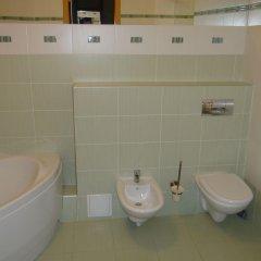 Гостиница Беккер в Янтарном 1 отзыв об отеле, цены и фото номеров - забронировать гостиницу Беккер онлайн Янтарный спа