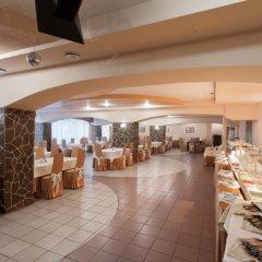 Гостиница АМАКС Парк-отель Тамбов в Тамбове - забронировать гостиницу АМАКС Парк-отель Тамбов, цены и фото номеров помещение для мероприятий фото 2