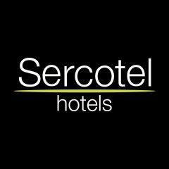 Отель Reding Испания, Барселона - 4 отзыва об отеле, цены и фото номеров - забронировать отель Reding онлайн с домашними животными