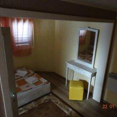 Отель Complex Brashlyan Болгария, Трявна - отзывы, цены и фото номеров - забронировать отель Complex Brashlyan онлайн детские мероприятия