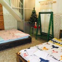 Отель Hai Cay Thong Homestay - Hostel Вьетнам, Далат - отзывы, цены и фото номеров - забронировать отель Hai Cay Thong Homestay - Hostel онлайн фото 18