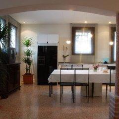 Отель B&B Gioia Италия, Падуя - отзывы, цены и фото номеров - забронировать отель B&B Gioia онлайн интерьер отеля