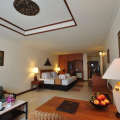 Отель Sabai Resort Pattaya в номере