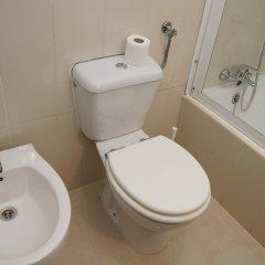 Отель Apartamentos D'alegria By Amber Star Rent Порту ванная фото 2