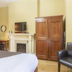 Отель Unilofts Grande-Allée Канада, Квебек - отзывы, цены и фото номеров - забронировать отель Unilofts Grande-Allée онлайн фото 9