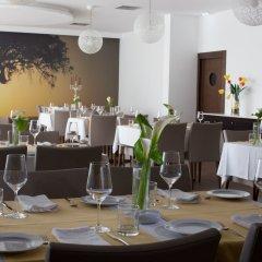 Monte Filipe Hotel & Spa фото 2