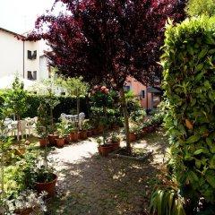 Hotel La Toscana Ареццо фото 3
