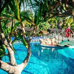 Отель Royalton Hicacos - Adults Only - All Inclusive +18 бассейн фото 7