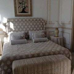 Tunisia Palace in Tunis, Tunisia from 81$, photos, reviews - zenhotels.com guestroom photo 6
