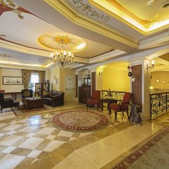Acra Hotel - Special Class Турция, Стамбул - 2 отзыва об отеле, цены и фото номеров - забронировать отель Acra Hotel - Special Class онлайн помещение для мероприятий