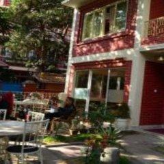Отель 327 Thamel Hotel Непал, Катманду - отзывы, цены и фото номеров - забронировать отель 327 Thamel Hotel онлайн питание фото 2