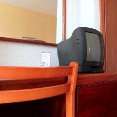 Hotel Roc Linda удобства в номере