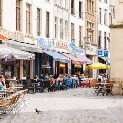 Отель Sweet Inn Apartments - Rue De L'ecuyer Бельгия, Брюссель - отзывы, цены и фото номеров - забронировать отель Sweet Inn Apartments - Rue De L'ecuyer онлайн