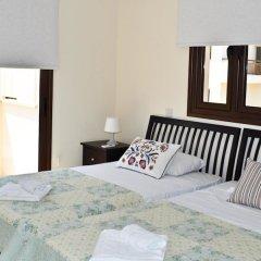 Отель Oceanview Luxury Villa 166 комната для гостей фото 3
