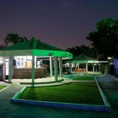 Отель Ssnit Guest House детские мероприятия
