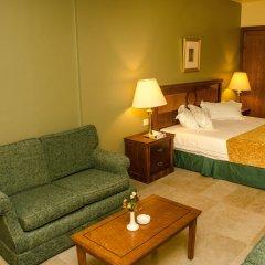 Отель Grand Hotel Madaba Иордания, Мадаба - 1 отзыв об отеле, цены и фото номеров - забронировать отель Grand Hotel Madaba онлайн комната для гостей