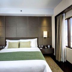 Отель Crowne Plaza Lumpini Park Бангкок фото 14